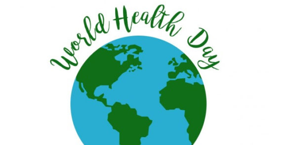 World Health Day This Years Tagline Is Universal Coverage Everyone Everywhere