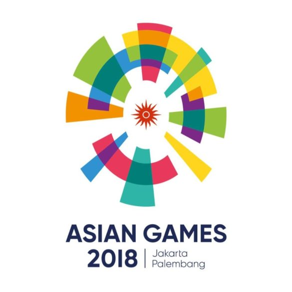 unnamed 1 585x585 - Asian Games 2018 Which Country